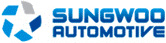 SUNGWOO AUTOMOTIVE CO.LTD